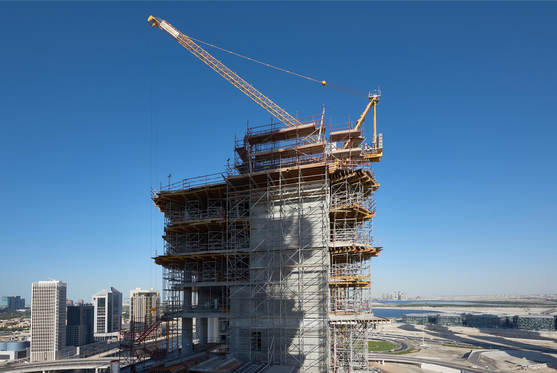 Dorchester Collection Dubai 1.jpg