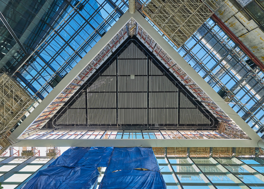 ICD Brookfield Place Dubai Architecture Project Page.jpg