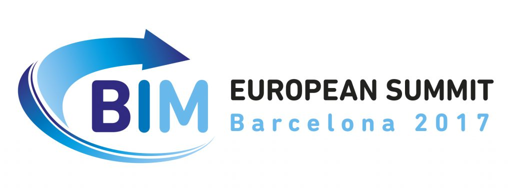 BIM Summit Logo