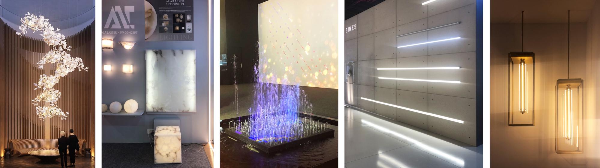Interior Design Events Dubai