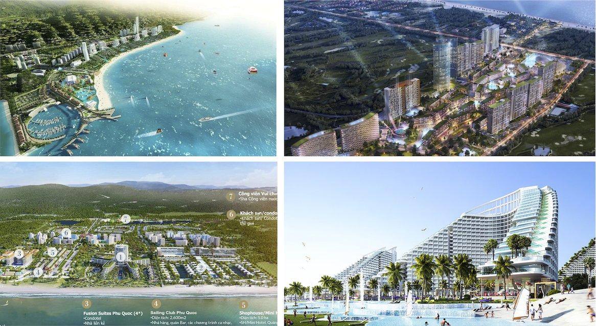 Real Estate Symposium Vietnam
