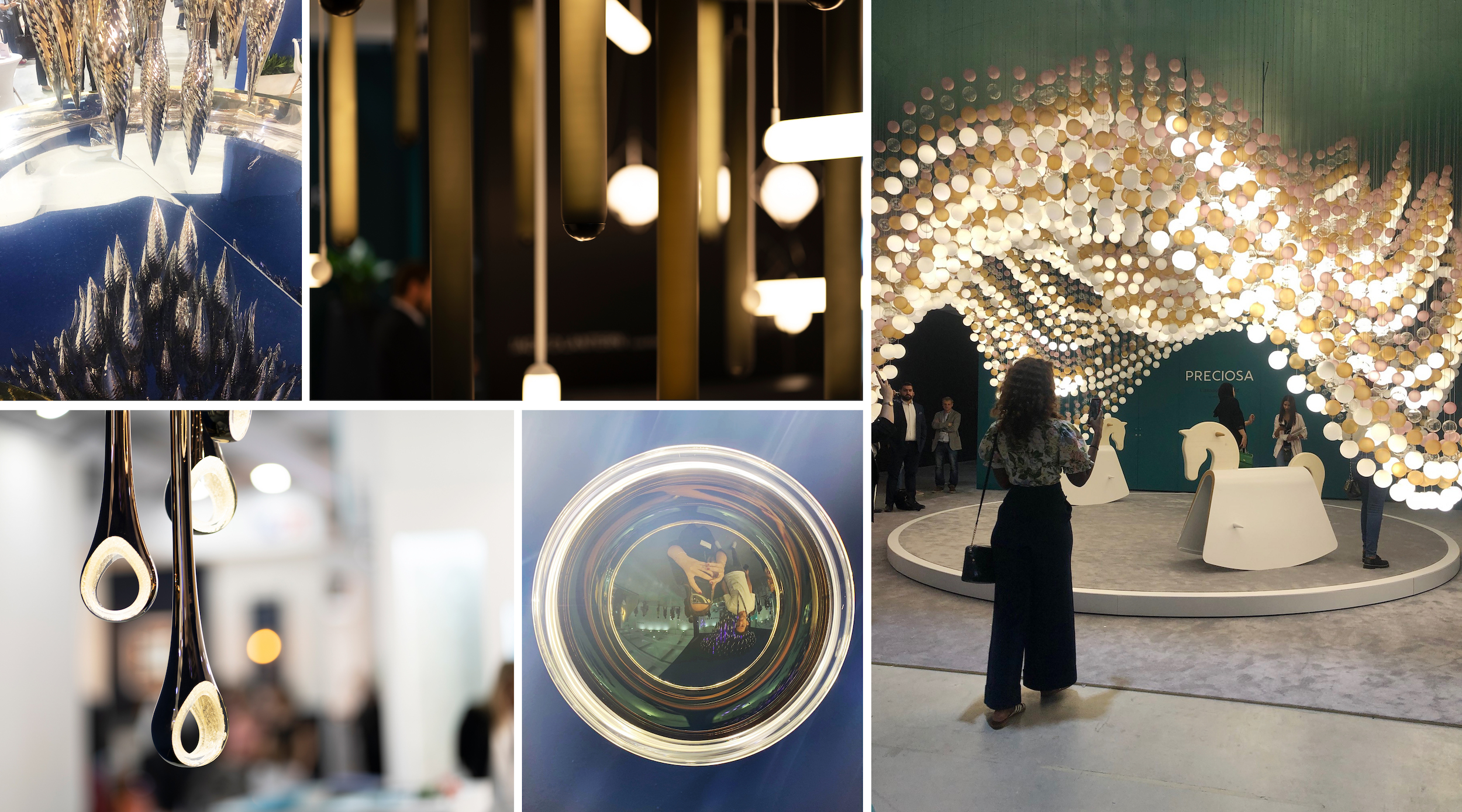 Downtown Design Dubai Design Week